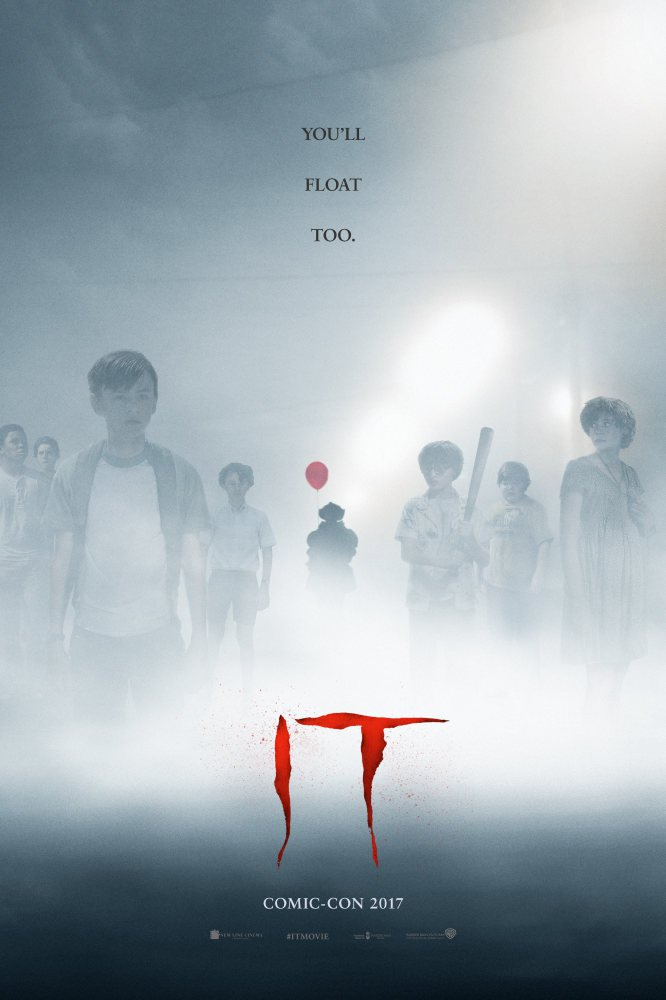 it-movie-poster-san-diego-comic-con-2017