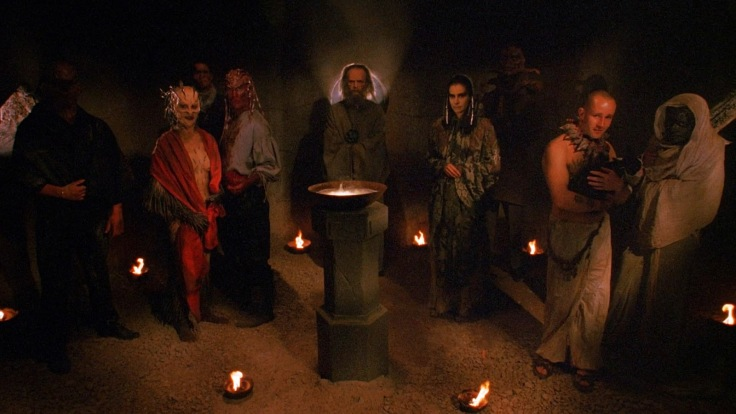 nightbreed_creature_cast