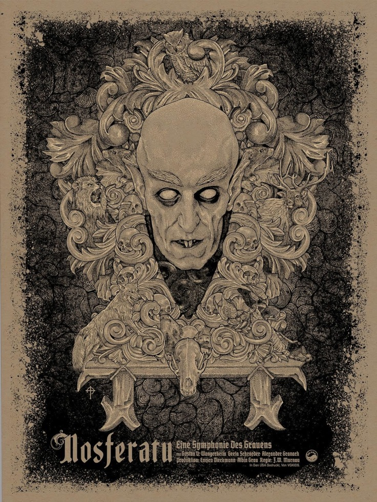 nosferatu-1922-dawn-edition-poster-by-timothy-pittides-2015.jpg