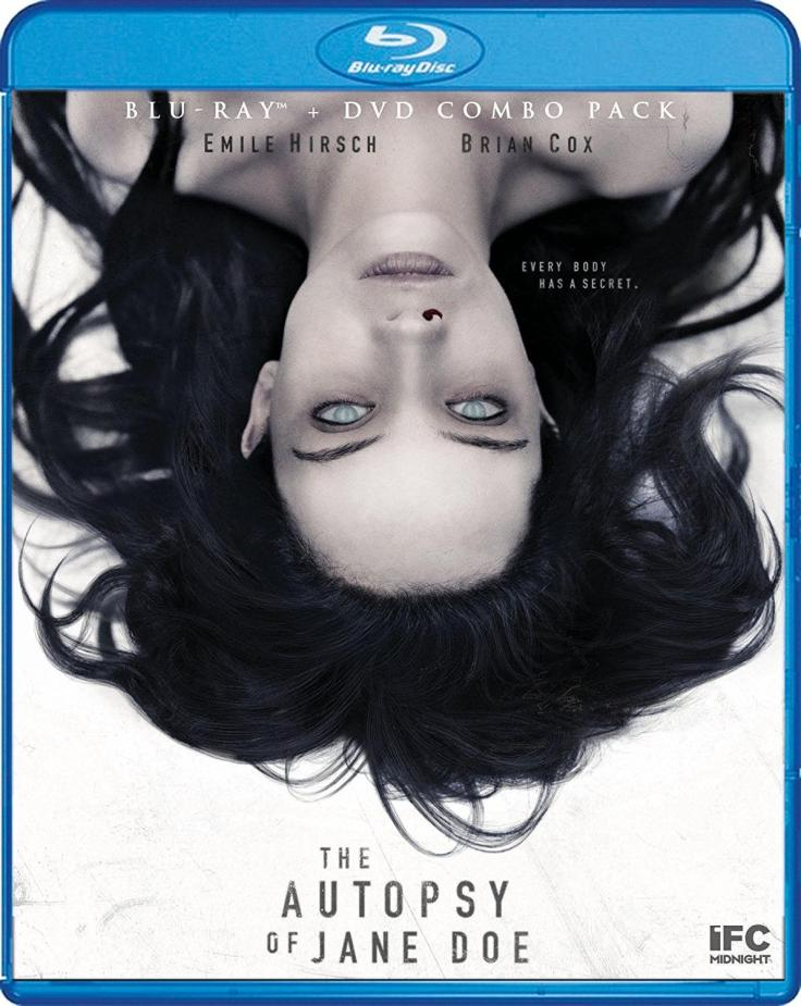 Autopsy-Jane-Doe-Blu-ray