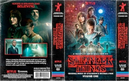 stranger-things-cassette