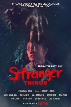 stranger-things-freddy