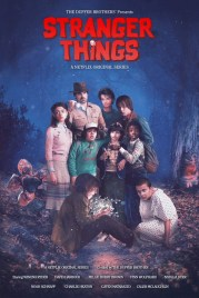 stranger-things-goonies-1