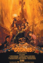 stranger-things-goonies-2