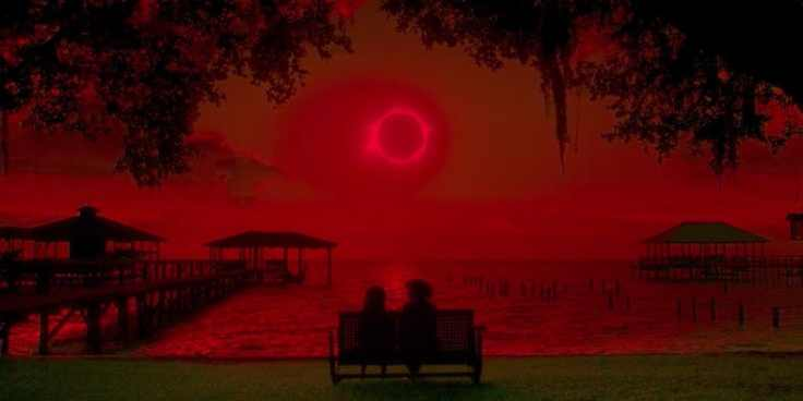 The-Eclipse-in-Geralds-Game