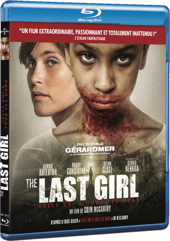 The-last-girl-Blu-ray-DVD-Steelbook-edition-limitee