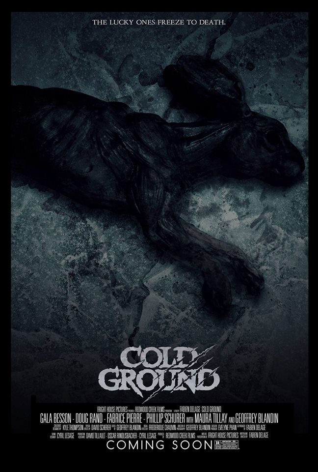 cold_ground_1