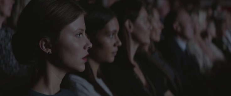 Thelma_Film_Joachim-Trier_2017_0025